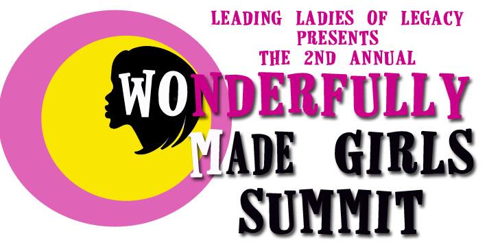 WMGS Logo 2013