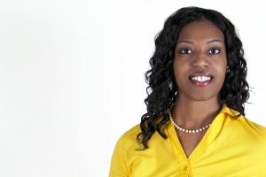 Executive Director: Regina E. Coley