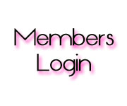 Leading Ladies of Legacy Membership Login