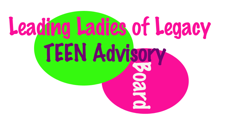 Can teen ladies information all about