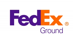 fedex_ground_purple_orange_screen703