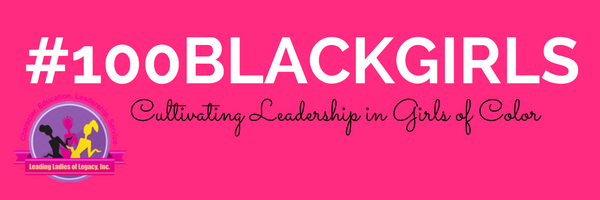 100 Black Girls Who Are Doing Extraordinary Things