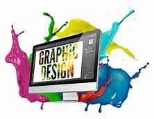 Graphics Design Intern